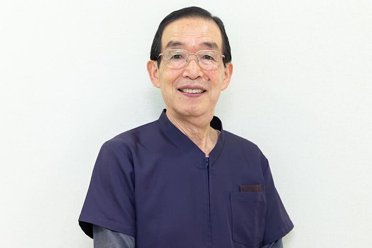 遊佐歯科医院photo